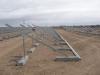 cimentacion-campo-solar