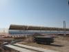 conductos-campo-solar