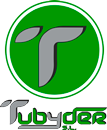 logo-tubyder