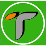 http://www.tubyder.es/wp-content/uploads/2017/12/tubyder-circular-big.png